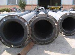 防腐衬胶钢管厂家